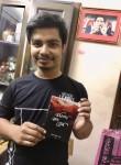 Subho Das, 23  , Chandannagar