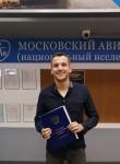 Ilya, 24  , Tskhinval