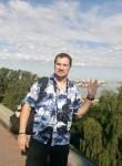 Sergey, 36  , Penza