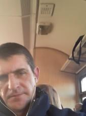 vovanshik, 37, Russia, Novosibirsk