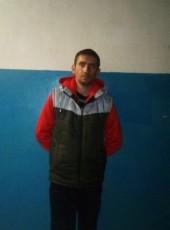 Eduard, 35, Russia, Kamyshin