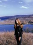 d_yusypchuk, 18  , Khotyn