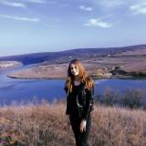 d_yusypchuk, 19  , Khotyn