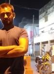 MD, 18  , Raj Nandgaon
