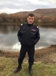 Anton, 28  , Nerchinsk