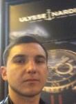 Maks, 33, Kiev