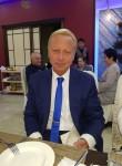 Aleksandr, 57  , Bishkek