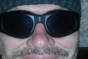 Dmitry Lyas, 45 - Just Me