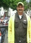 ALEXANDER, 56  , Puerto La Cruz