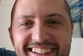 Alexandr, 38 - Just Me