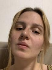 taladadd, 20, Russia, Barnaul