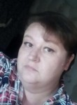 VERA, 40  , Novosibirsk