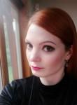 Anastasiya, 28  , Anchorage