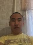 Clarence, 29  , Ust-Ordynskiy