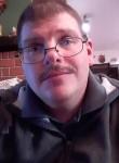 Robbie, 38, Eagle River