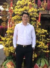 Dung Nv, 31, Vietnam, Cu Chi