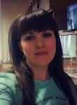 Olesya, 30  , Cheboksary