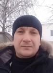 Саша, 43 года, Глобине