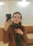 Zinaida, 37  , Moscow