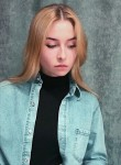 Sonya, 24  , Chayan