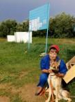 Lyudmila, 61, Krasnoyarsk