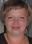 Elena, 41  , Kotlas