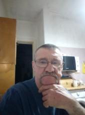 oleg, 57, Russia, Perm