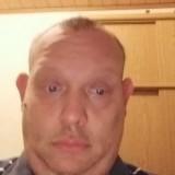 Alexander, 46  , Besigheim