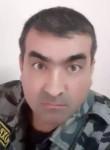 Zhamshid, 45  , Karakul