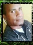 Kaiiszmarn, 33  , Port Moresby