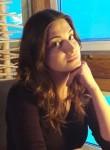 Anna, 26  , Liski
