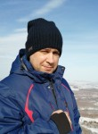 Ruslan , 36  , Magnitogorsk