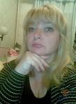 Svetlana, 60  , Simferopol