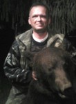 Aleksandr, 54  , Kirov (Kirov)
