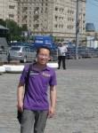 sasa, 33  , Qingdao