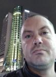 Mikola, 37  , Novoyavorivsk