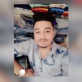 shubham sne, 18  , Itarsi