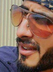 ابو ليث, 25, Saudi Arabia, Jeddah