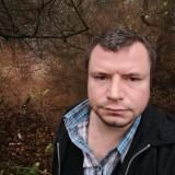 Paul, 30  , Warsaw