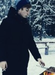 Aleksandr, 22, Volgograd