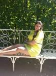 Lya Natusya, 32  , Saint Petersburg