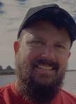 David, 41  , Seattle