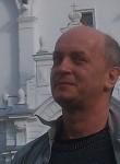Jim Jim, 53, Moscow