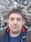 Svyatoslav, 37  , Kiev