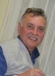 Igor, 60  , Astravyets