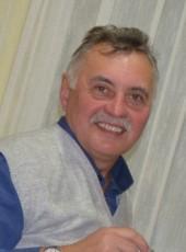 Igor, 60, Belarus, Astravyets