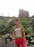 Denis, 32  , Partizansk