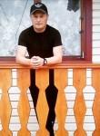 Aleksey, 36  , Ust-Katav