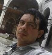 Süleyman, 46, Turkey, Izmir