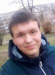 Dima, 24  , Rasony